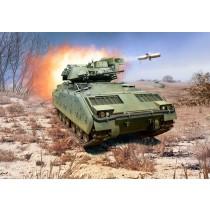 Revell_03143_M2-M3_Bradley