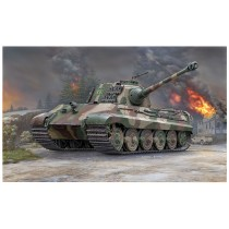 Revell_03249_Tiger_II_Ausf.B