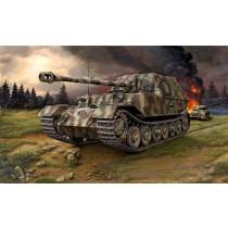 Revell_03254_SD.KFZ.184_Tank_Hunter_Elefant