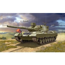 Revell_03258_Leopard_1A1