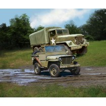 Revell_03260_M34_Tactical_Truck
