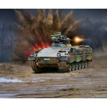 Revell_03261_SPZ_Marder_1A3