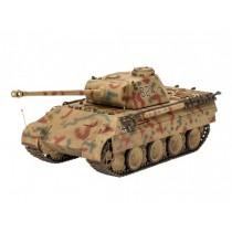 Revell_03273_Coffret_Cadeau_Panther_Ausf_D_1-35