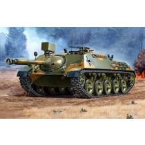 Revell_03276_Jagdpanzer