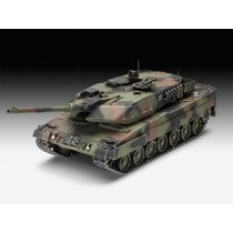 Revell_03281_Leopard_2_A6-A6NL