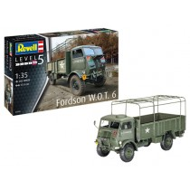 Revell_03282_Fordson_WOT_6