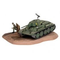 Revell_03294_T-34-76_1940