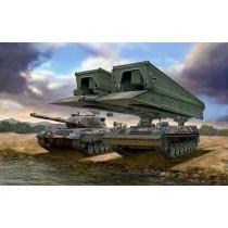 Revell_03307_Leopard_1A5_Biber