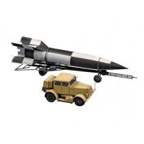 Revell_03310_SS_100_Gigant_Transporter_v2
