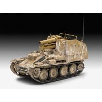 Revell_03315_Sturmpanzer_38t_Grille_Ausf_M_1-72