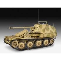 Revell_03316_SD_KFZ_138_Marder_3_Ausf_M_1-72