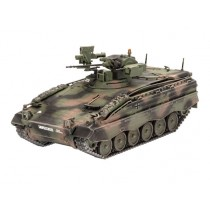 Revell_03326_SPZ_Marder_1A3