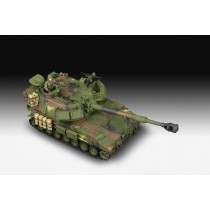 Revell_03331_M109A6_1-72