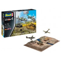 Revell_03352_D-Day_Set_Anniversaire
