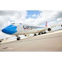 Revell_03836_Boeing_747_8F_Cargolux_LX_VCF_Facemask_1-144