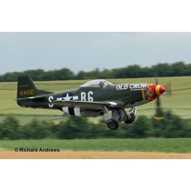 Revell_03838_p_51_d_mustang_late_version_1-32