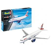 Revell_03840_Airbus_A320_Neo_British_Airways_1-144
