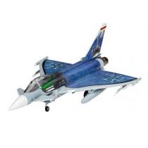 Revell_03843_eurofighter_luftwaffe_2020_quadriga_1-72