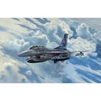 Revell_03844_Lockheed_Martin_F_16D_Tigermeet_2014_1-72
