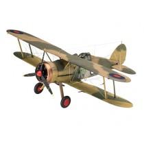 Revell_03846_Gloster_Gladiator_MK.II