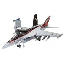 Revell_03847_FA-18F_Super_Hornet_1-32
