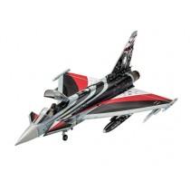 Revell_03848_Eurofighter_Typhoon_Baron