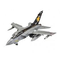 Revell_03853_Tornado_GR.4_Farewell_1-48