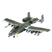 Revell_03857_A-10C_Thunderbolt_II