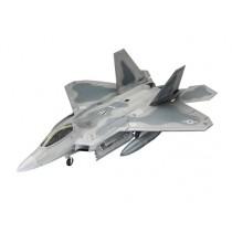 Revell_03858_Lockheed_Martin_F-22A_Raptor_1-72