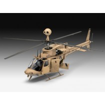 Revell_03871_Helicoptere_Bell_OH-58_Kiowa
