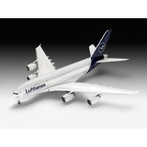 Revell_03872_Airbus_A380-800_Lufthansa