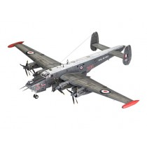Revell_03873_Avro_Shackleton_mr-3