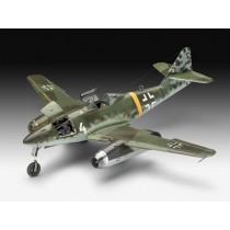 Revell_03875_Messerschmitt_Me262_A-1-A2