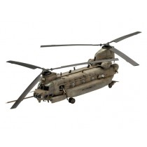 Revell_03876_MH_47e_chinook