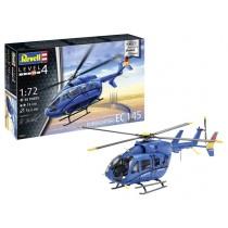 Revell_03877_Eurocopter_EC145