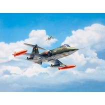 Revell_03879_Starfighter_RNAF-BAF
