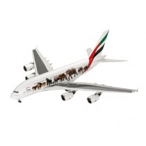 Revell_03882_Airbus_A380-800_Emirates_Wild_Life