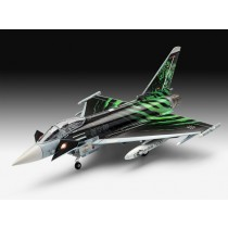 Revell_03884_Eurofighter_Ghost-tiger