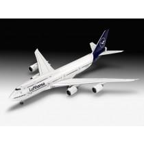 Revell_03891_Boeing_747-8_Lufthansa