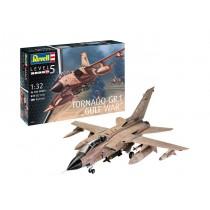 Revell_03892_tornado_GR1_RAF_Gulf_War