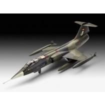 Revell_03904_F-104G_Starfighter