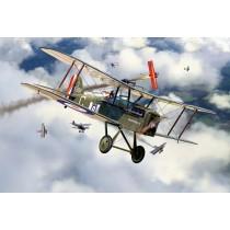 Revell_03907_100_ans_RAF_British_SE5A