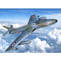 Revell_03908_100_ans_RAF_smpw_hawker_hunter_fga_9