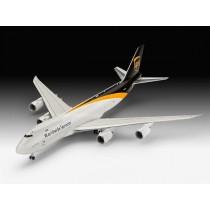 Revell_03912_Boeing_747_8F_UPS