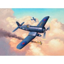 Revell_03917_Vought_F4U-1B_Corsair_Royal_Navy