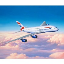Revell_03922_Airbus_a380-800_british_airways