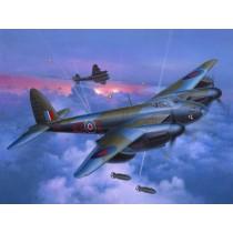Revell_03923_Mosquito_Bomber MK.IV