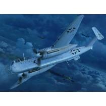 Revell_03928_Heinkel_He219_A-0-A-2_Nightfighter