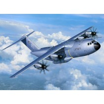 Revell_03929_Airbus_A400M_Atlas