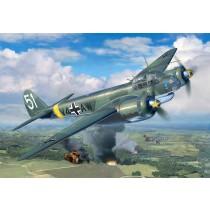 Revell_03935_Junkers_Ju88_A-4